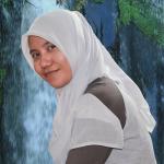 editIJAH
