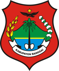 logo_kab-bgi-warna-copy1