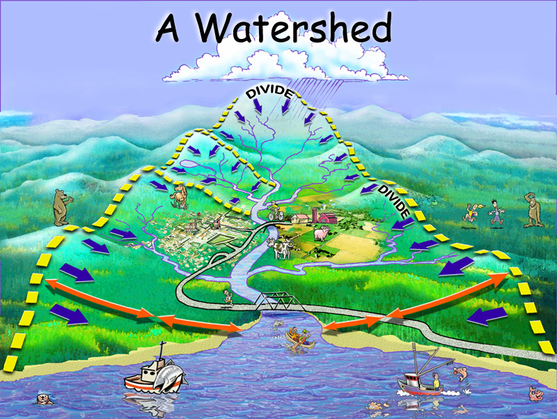 watershed_800